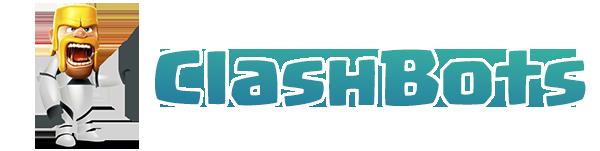 ClashBots