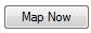 map now ccmapper