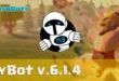 mybot v.6.1.4