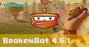 brokenbot v.4.6.1