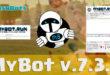 Скачать MyBot v7.3.3