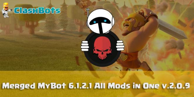 merger mybot v.6.1.2.1 aio v.2.0.9